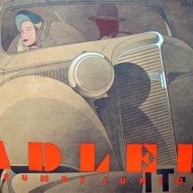 Adler - Reuters - 1937