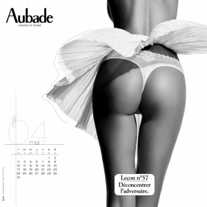 aubade_57