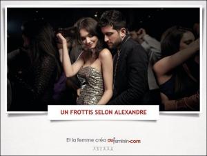 aufeminin.com2_frottis