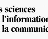 Livres Communication et Publicité