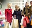 bandeau-motivation-retail-454296797