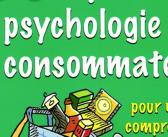 Livres de psychosociologie
