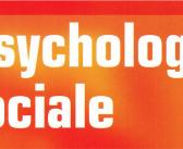 QCM psychosociologie