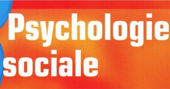 QCM psychologie sociale