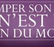 bandeau_surmoi