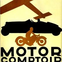 baumberger_motor1932