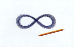 Bic infinity