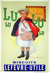 Bouisset - Lu - 1897
