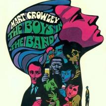 boys-band_1968