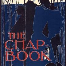 bradley_chap_book_1895