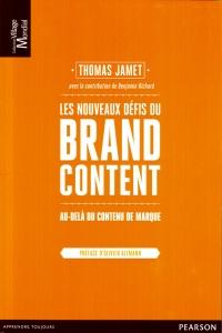 brand_content_jamet