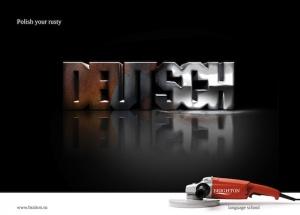 brighton_deutsch