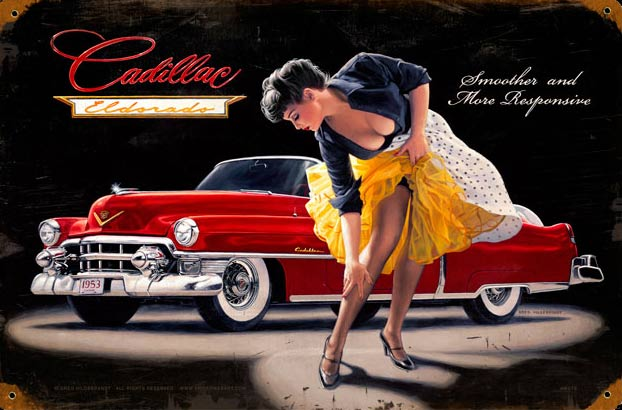 cadillac_smoother_1953