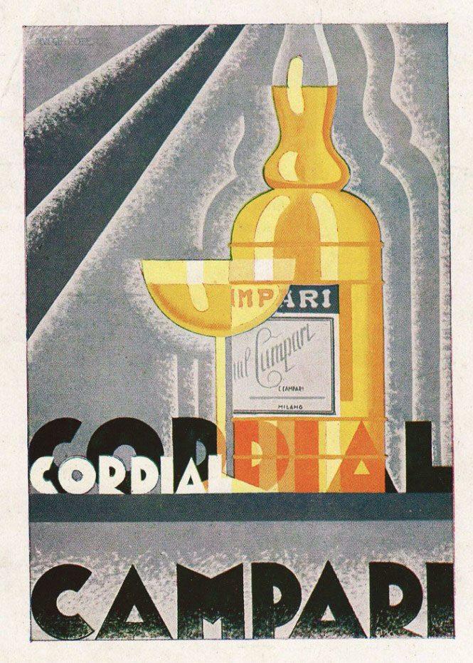 campari_diulgheroff_1935_art_deco