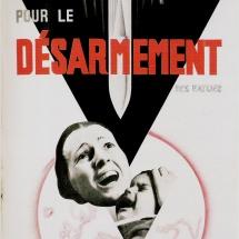 carlu_desarmement(32)