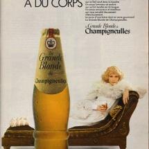 Champigneulles