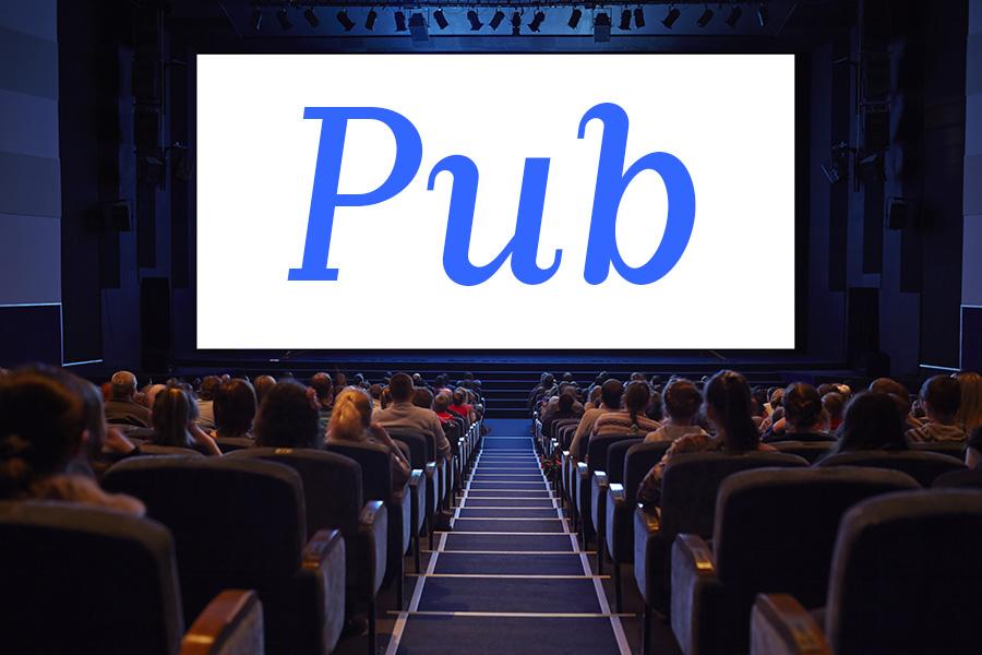 cinema-453554783