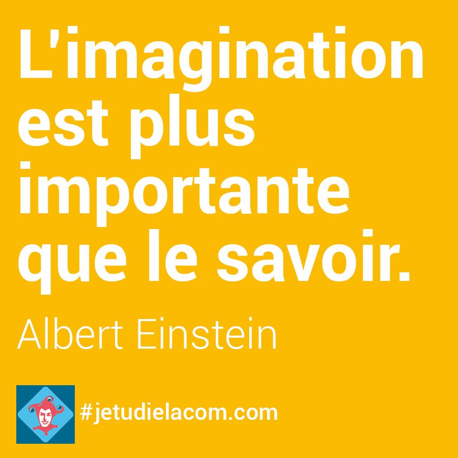 citation-A.Einstein-2