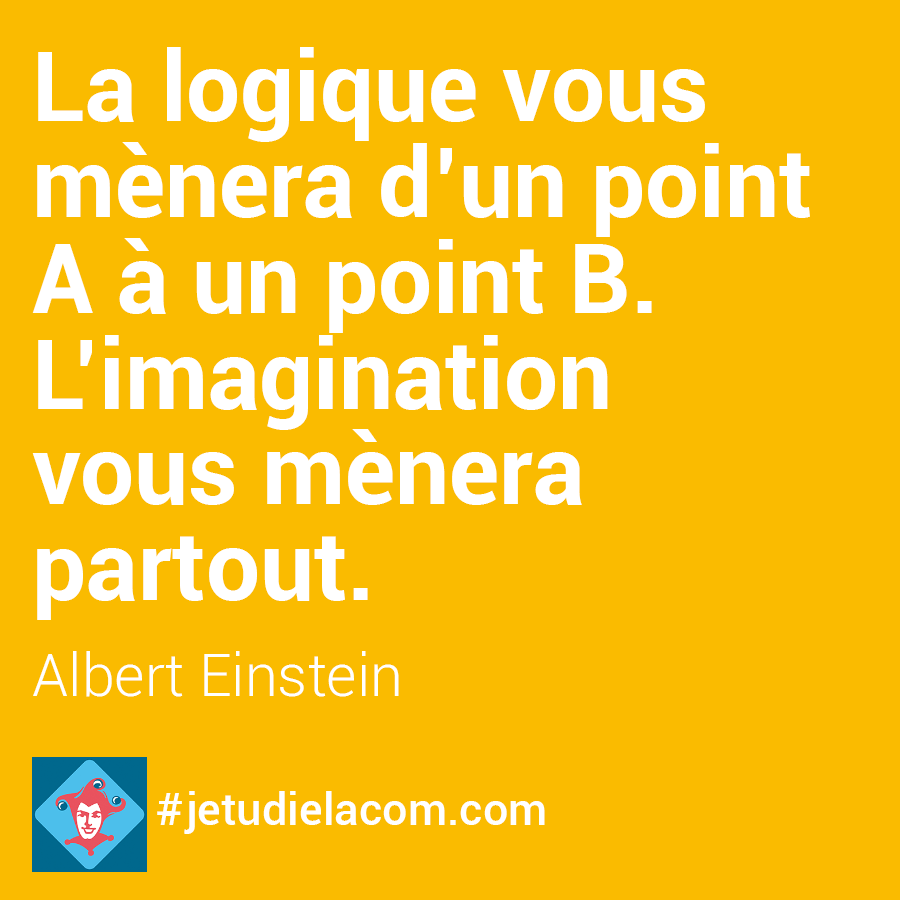 citation-imagination-A.Einstein