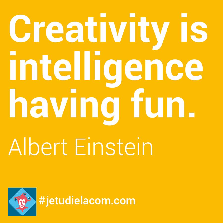 citation-A.Einstein