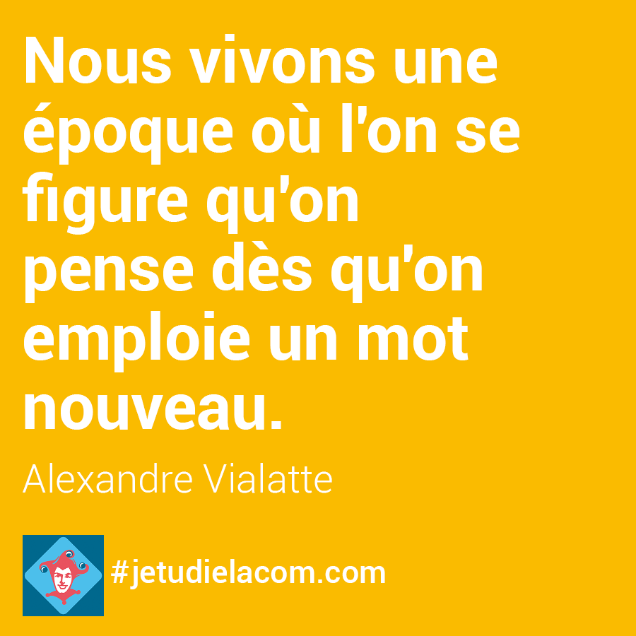 citation-Alexandre-Vialatte