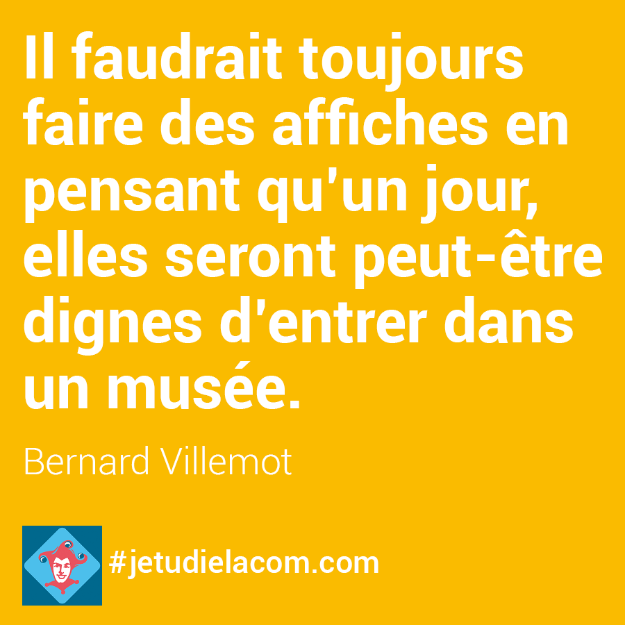 citation-B.Villemot