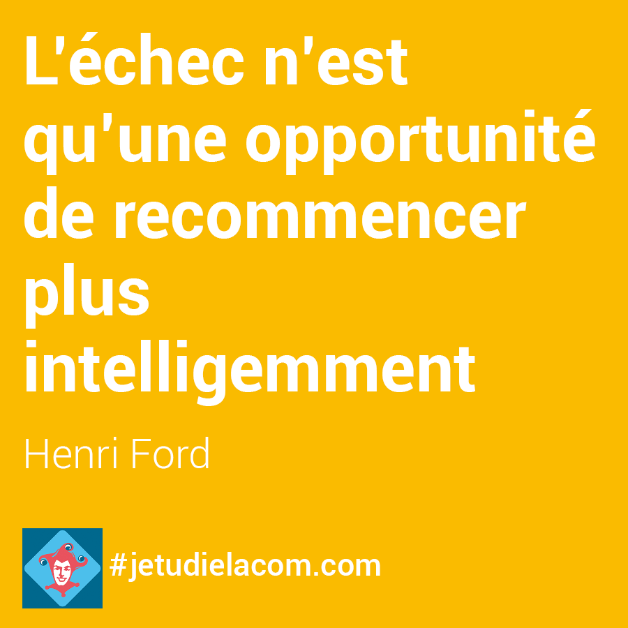 citation-H.Ford_