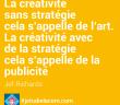 citation-J.Richards