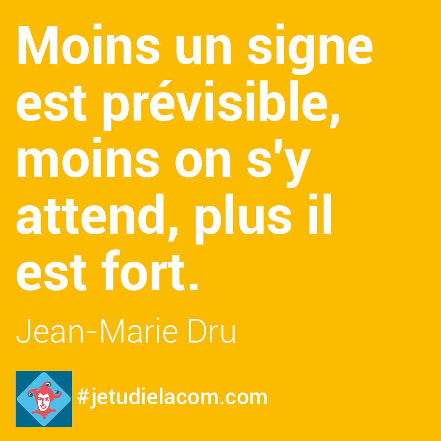 citation - J.M.Dru