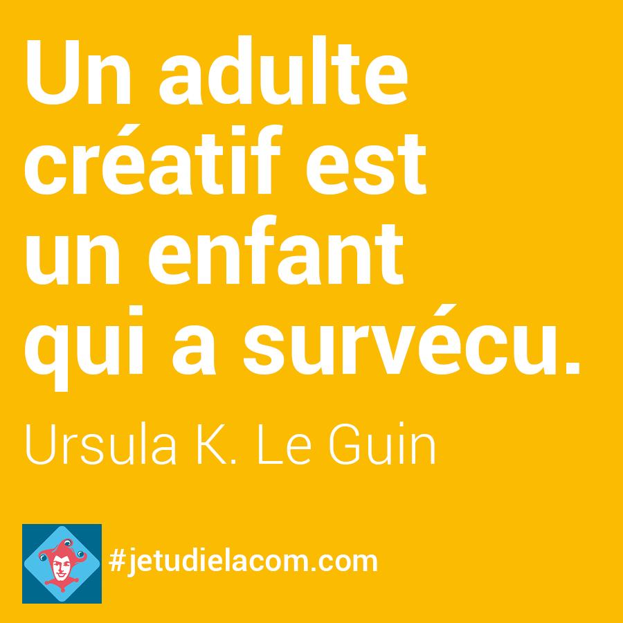 citation-adulte-creatif