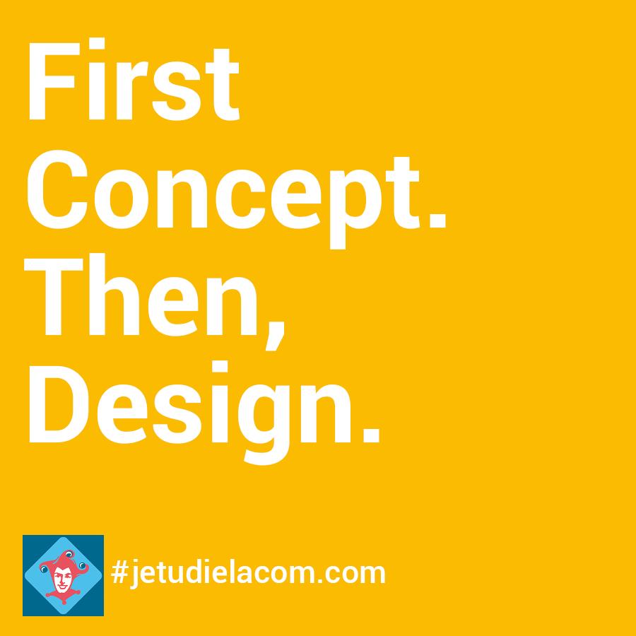 citation-concept-design