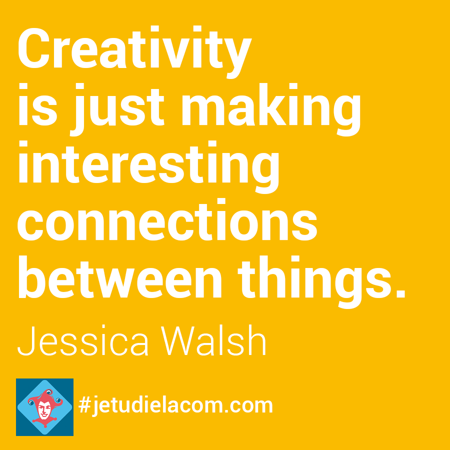 citation-creativity-walsh