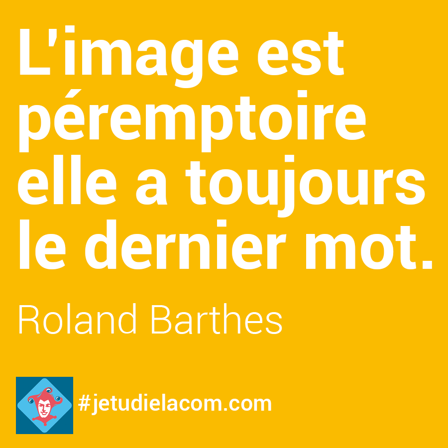 citation-image-Barthes