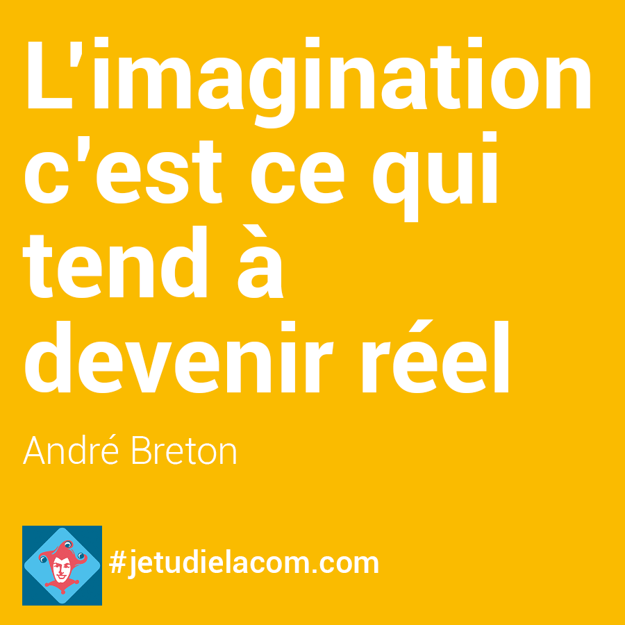 citation - imagination-a.breton