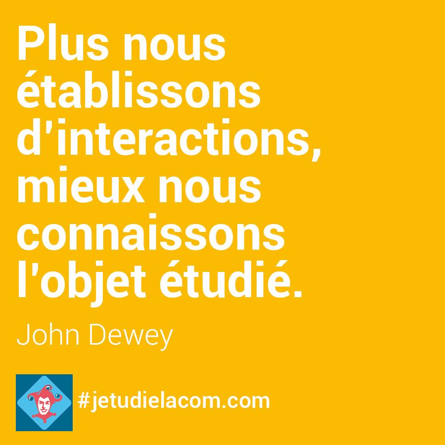 citations-J.Dewey_