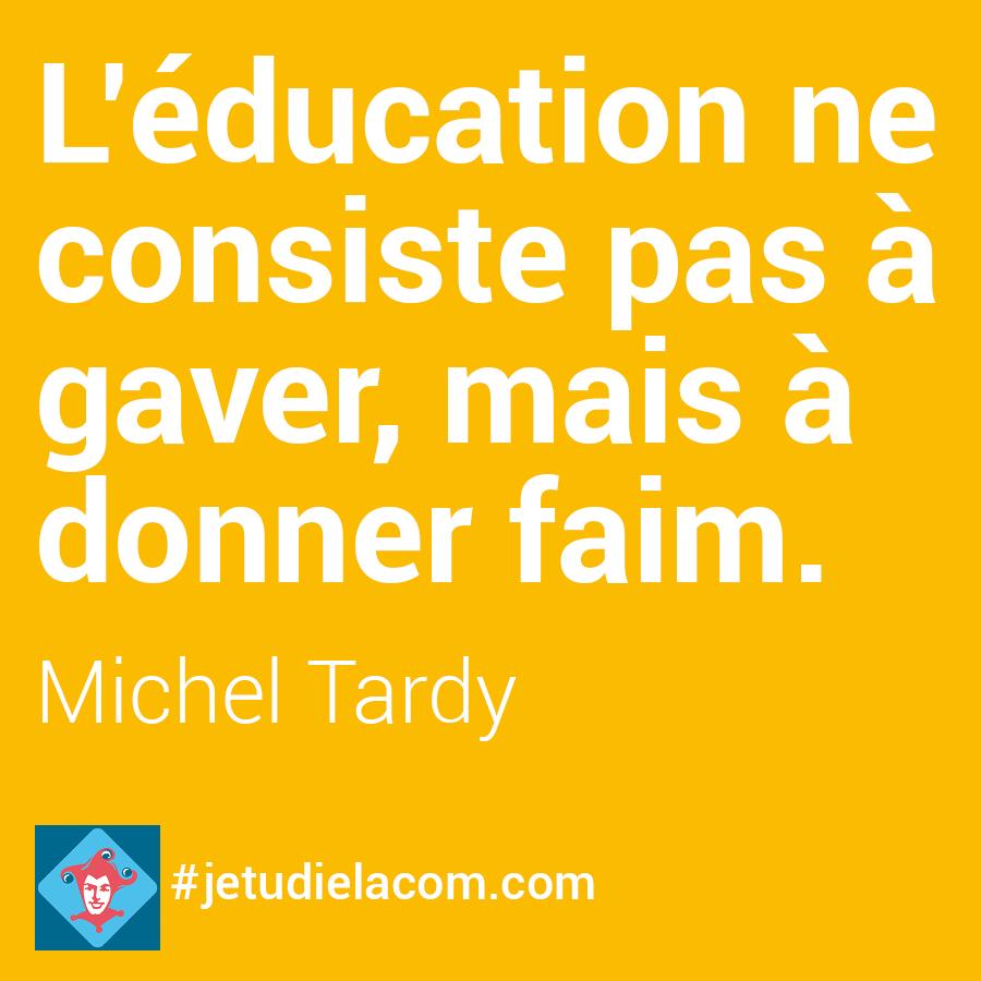 citations-M.Tardy_
