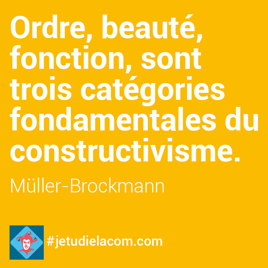 citations-Muller-Brockmann