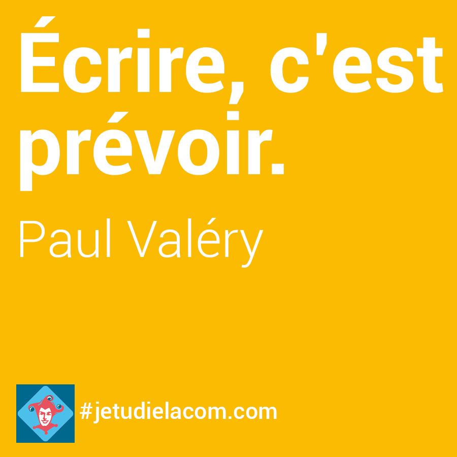 citations-P-Valery
