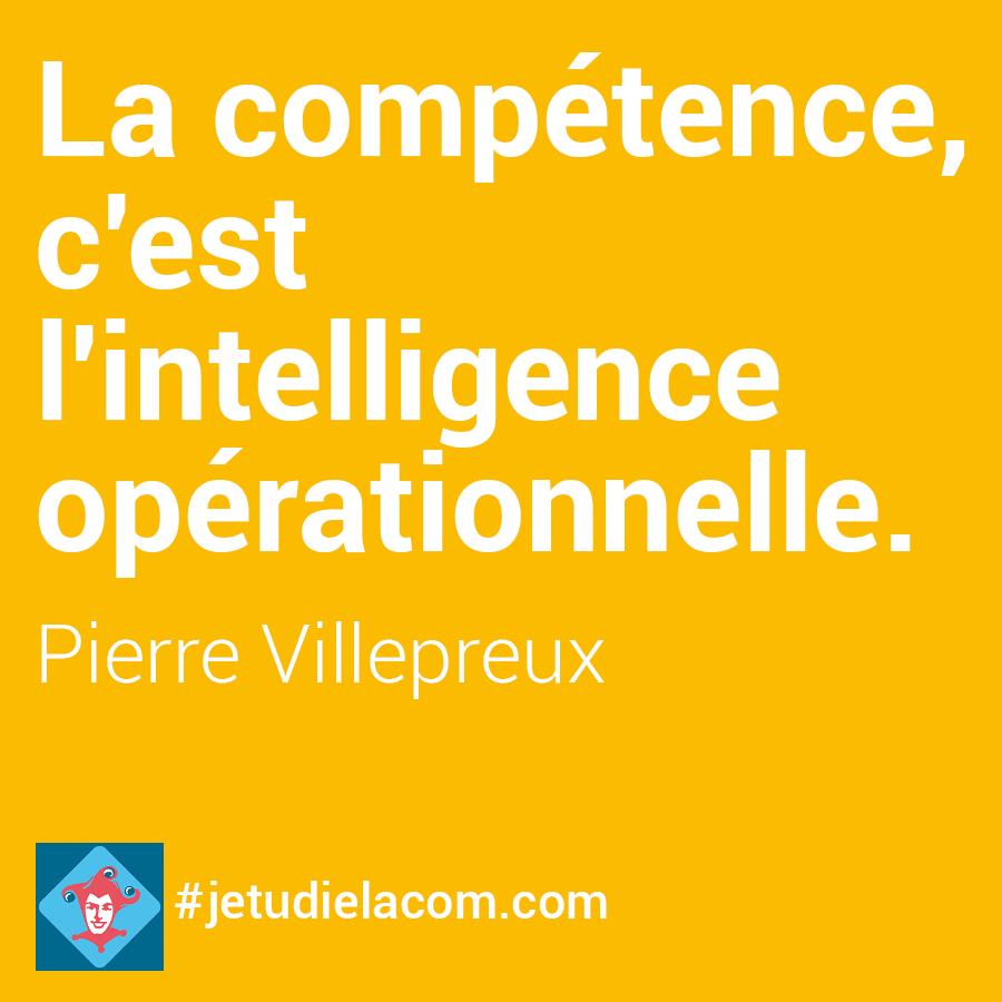 citations-P-Villepreux
