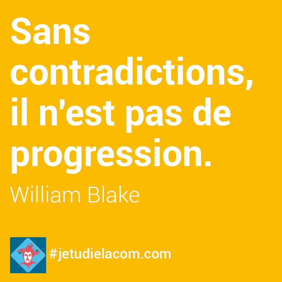 citations-W-Blake