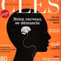 cles_cerveau