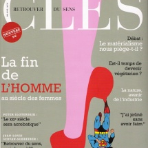 cles_fin_hommes