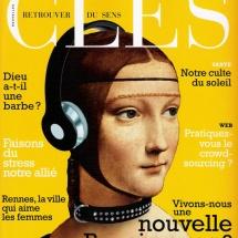 cles_nouvelle_renaissance