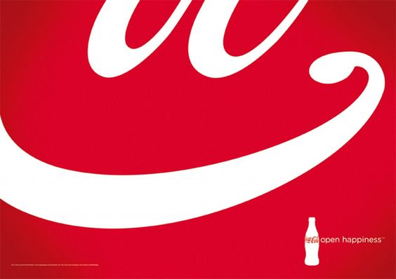 coca_cola_open_happiness