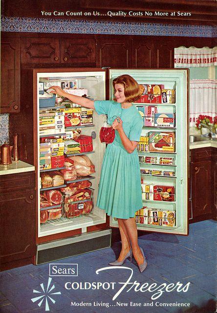 coldspot-freezers-1965