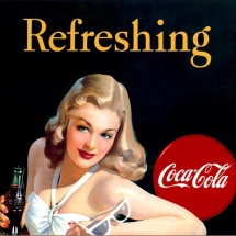 coke_pin_up