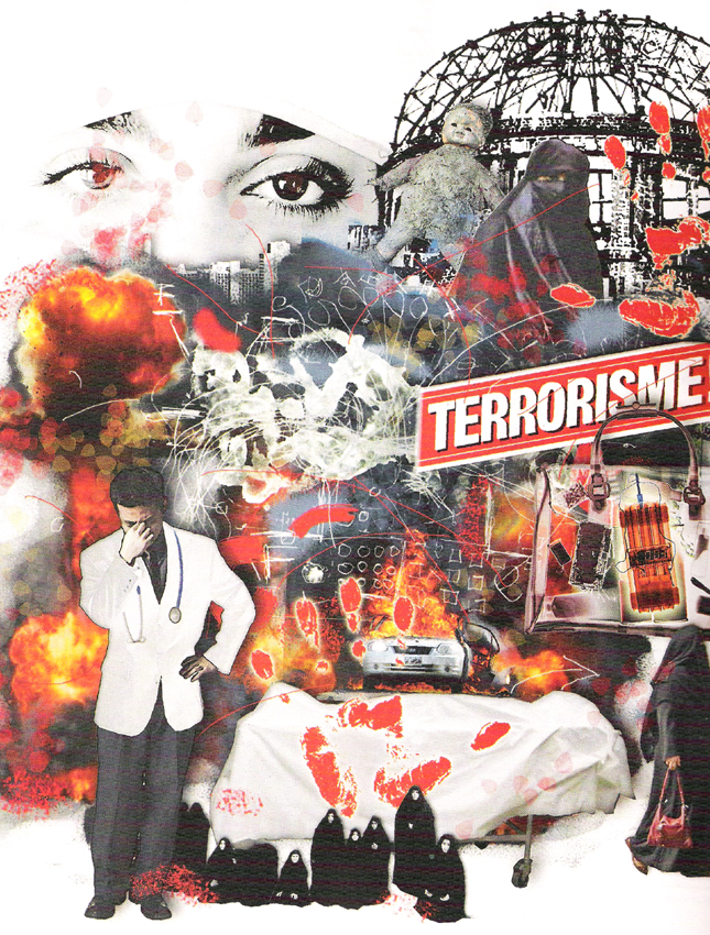 collage-terrorisme
