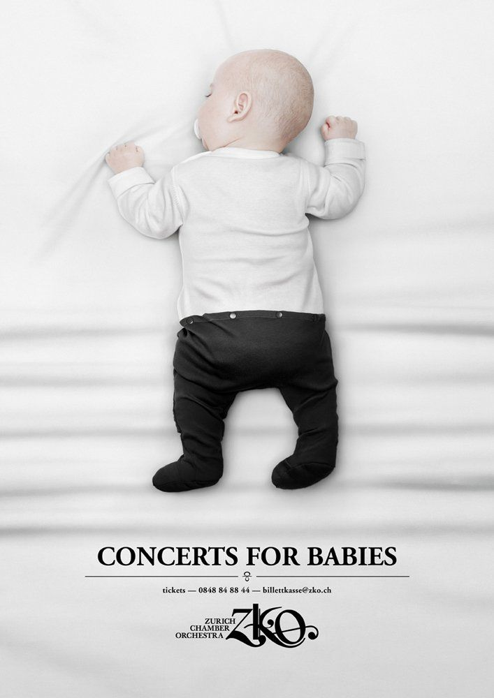 concerts_for_babies