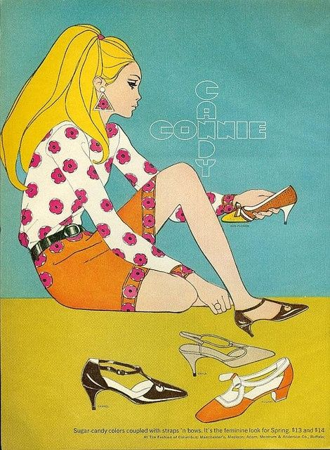 connie-candie-1967