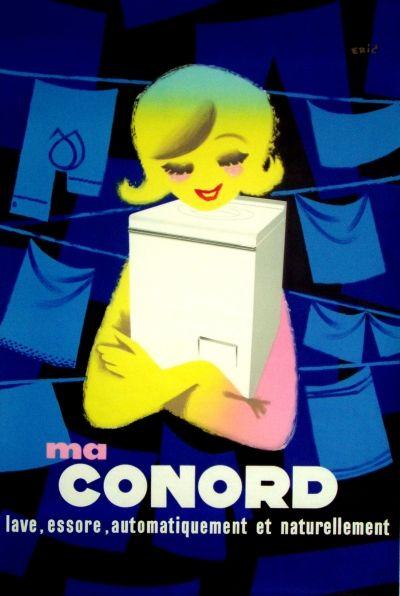 Conord-1956